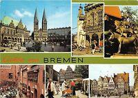B34994 Bremen  germany