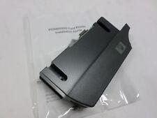FlyTech Triple Track Magnetic Card Reader for Fec Pos605 System P0700300
