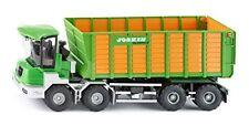 Siku 4064Joskin Cargo Track with Load Trailer