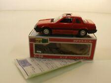Diapet Japon  G26  Honda New Prelude neuf en boîte 1/40 rare
