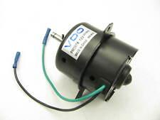 VDO PM3678 Engine Cooling Fan Motor