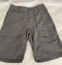 KATHMANDU Shorts Size XS Excellent Condition