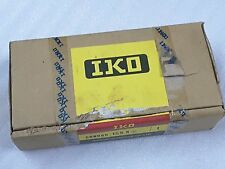 IKO CRWU 60-155 R . [*FV-2]