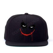 Joker Unbranded Hats for Men