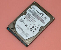 """Seagate Momentus 7200.4 ST9320423AS 320GB 2.5"""" SATA II Laptop Hard Drive"""