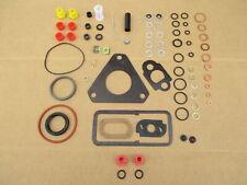 Dpa Cav Injection Pump Repair Kit Withplugs For David Brown 1200 1210 1212 1290