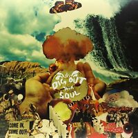 Oasis -  Dig Out Your Soul (2LP) Sent Sameday*