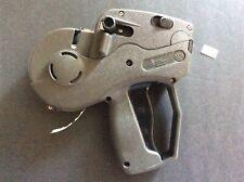 Monarch 1131 price gun (excellent Condition!)