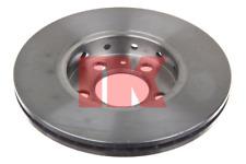 Bremsscheibe (2 Stück) - NK 204758