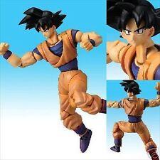 Bandai Dragonball Dargon ball Z Hybrid Action Figure SON GOKOU Goku