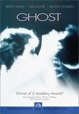 Ghost (DVD, 2001)