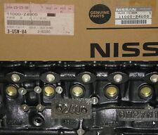 Nissan A1000-24U00 Engine Block RB26DETT N1 R32 R33 R34 OEM New