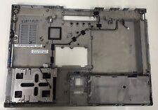 OEM Genuine Dell Latitude D620 Laptop Bottom Case Assembly 0HU011