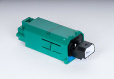 ACDelco 10359036 Hazard Warning Switch