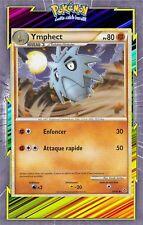 🌈Ymphect - HS02:Déchainement - 39/95 - Carte Pokemon Neuve Française