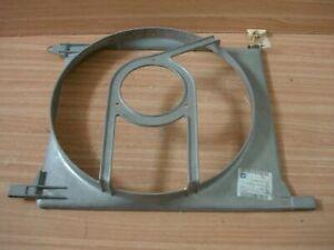 Engine Fan Shroud Cowl fits Opel Vauxhall Astra F GSi 90353160 Genuine