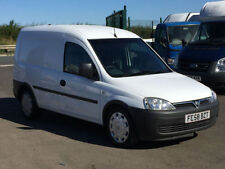 CD Player Combo Commercial Vans & Pickups with Alarm