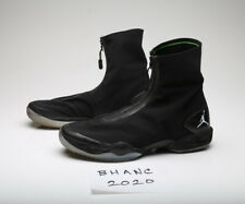 Air Jordan XX8 28 Stealth Black 2013 Westbrook Sz 13