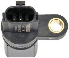 Dorman 907-716 Cam Position Sensor