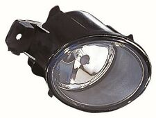 Front Right Driver Side OS Fog Light Lamp H11 Nissan Qashqai Mk.1 SUV 07-4.14