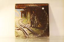 THE NEW DON ELLIS BAND - GOES UNDERGROUND - COLUMBIA 360 - VINYL LP RECORD -C