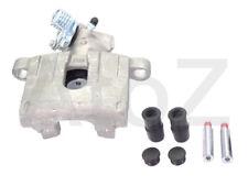 Mazda 5 (MPV) 2005-2010 Rear Left Brake Caliper & Slider Pin Kit