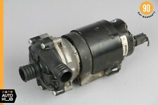 03-11 Mercedes R230 CL600 S600 CL65 AMG Auxiliary AUX Circulation Water Pump OEM