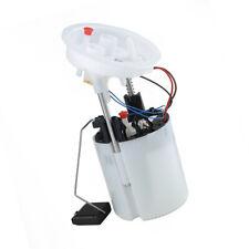 Electric Fuel Pump Assembly Fit For BMW E81 E87 E88 #16117197076#