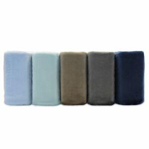 Linen Avenue Element Extra Plush Blanket