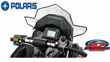 POLARIS SNOWMOBILE PRO FIT HEATED WINDSHIELD BAG 2017 RUSH SWITCHBACK MODELS