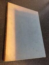 Rare Vintage Magic Trick Book Magic For All By Bob Dunn