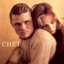 Chet Baker - Chet CD