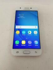 Samsung Galaxy J5 Prime Duos 32GB Pink SM-G570 (Unlocked) GSM World Phone KG733