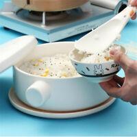 Hot Kitchen Shovel Cake Sushi Shovel Multi-Function Spatula Rice Cooker Spoon