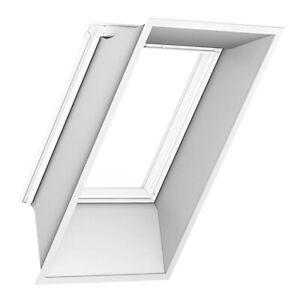 6 Stück Innenfutter für Dachfenster Format 94cm x 118 cm Neu