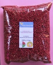 Spice from Madagascar - Pink peppercorn - Baie roses Premium (1st grade)