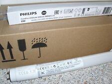 10 mal LED Neonleuchten Philips CorePro LEDtube 600mm 8W840 mit Blindstarter OVP