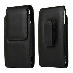 for BlackBerry DTEK50 (RIM Hamburg) New Design 360 Holster Case with Magnetic...