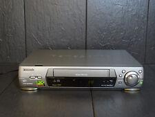 Panasonic nv-hs850 video grabador Vintage