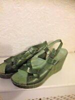Lady Shoe Sz 40