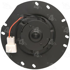 Parts Master 35402 New Blower Motor Without Wheel
