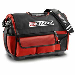 """Facom BS.T20 20"""" Pro-Bag Soft Tote Tool Bag"""
