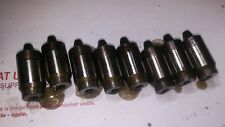 92-96 PRELUDE H22A1 LMA LOST MOTION ASSEMBLIES H22 H2B CIVIC CYLINDER HEAD SIR