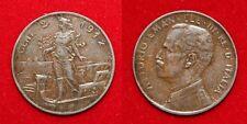 2 CENT. 1912 NC ITALIA SU PRORA VITT. EMANUELE III REGNO D'ITALIA
