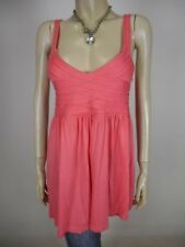 CAPTURE Top sz 14 NEW Tags - BUY Any 5 Items = Free Post