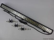 B.W. Vertrieb LED Arbeitsscheinwerfer Zusatzscheinwerfer light bar 234W IP68