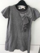 H&M Silver Dresses (2-16 Years) for Girls