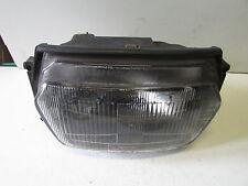 Suzuki GSX600F GSX 600 F 1988-1997 headlight Unit headlamp Front Light