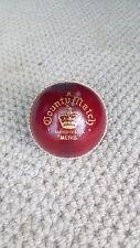 Readers Men's Cricket Ball
