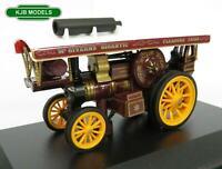 BNIB OO GAUGE OXFORD 1:76 76FB6004 Fowler B6 Showmans Loco No.14425 - Carry On